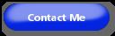 Contact Me